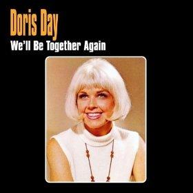 Doris Day(Make Someone Happy)