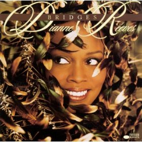 Dianne Reeves(Make Someone Happy)