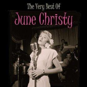 June Christy(Make Someone Happy)