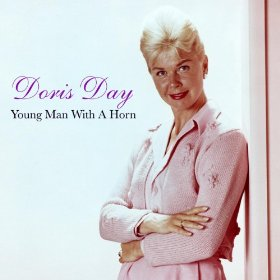 Doris Day(Get Happy)
