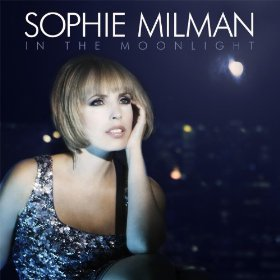Sophie Milman(Till There Was You)