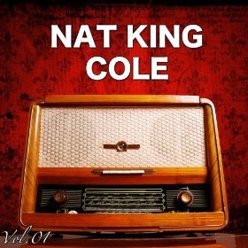 "Nat ""King"" Cole(Candy)"