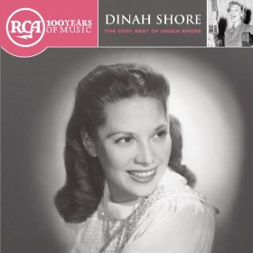 Dinah Shore(Candy).jpg