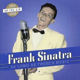 Frank Sinatra(Candy)