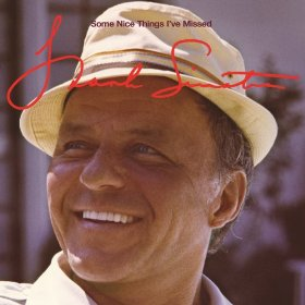 Frank Sinatra(The Summer Knows)