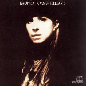 Barbra Streisand(The Summer Knows)
