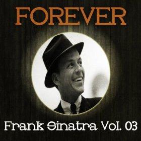 Frank Sinatra(Fools Rush In)