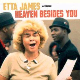 Etta James(Fools Rush In)