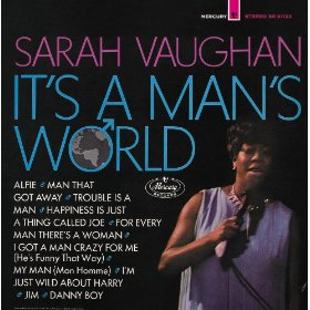 Sarah Vaughan(He's Funny That Way).jpg