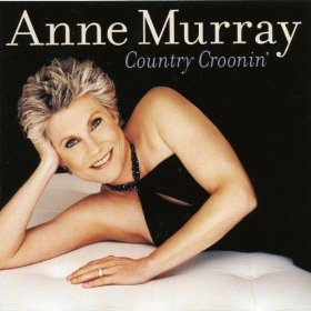 Anne Murray(Help Me Make It Through The Night)