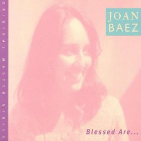 Joan Baez(Help Me Make It Through The Night)
