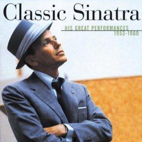 Frank Sinatra(Witchcraft)