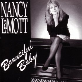 Nancy LaMott(You Must Have Been a Beautiful Baby)