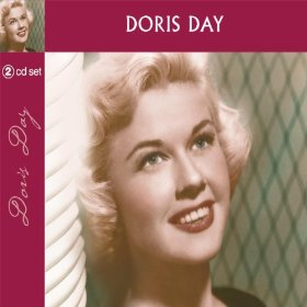 Doris Day(Tea For Two)