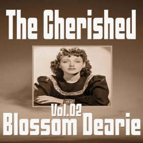 Blossom Dearie(Tea For Two).jpg