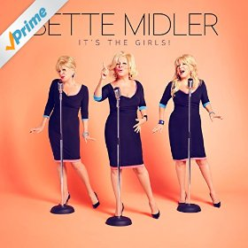 Bette Midler(Teach Me Tonight).jpg