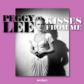 Peggy Lee(As Time Goes By)
