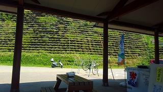 s-20150801_114834.jpg