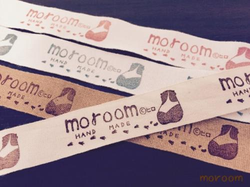 moroom