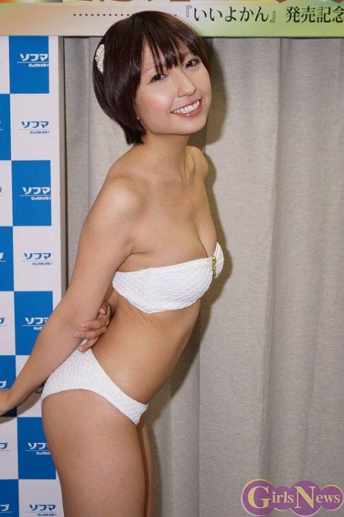 原田真緒Eカップ巨乳おっぱい画像b08