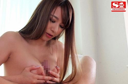 園田みおんGカップ美巨乳おっぱい画像2b17