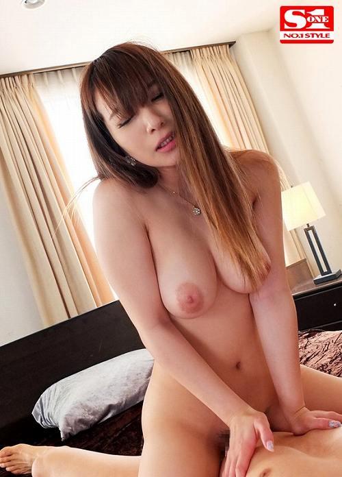 園田みおんGカップ美巨乳おっぱい画像2b18