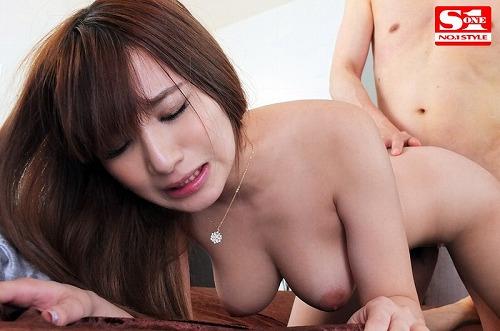 園田みおんGカップ美巨乳おっぱい画像2b19