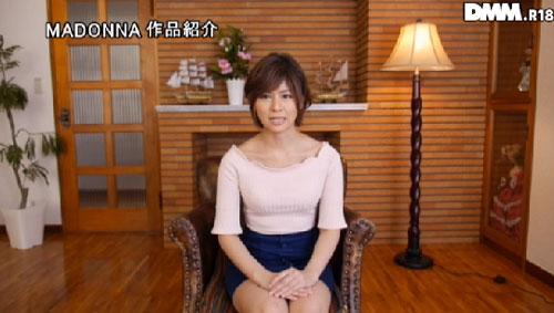 真木美咲Eカップおっぱい画像2a01