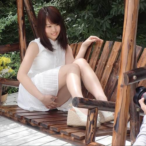 春宮すずFカップ美巨乳おっぱい画像b12