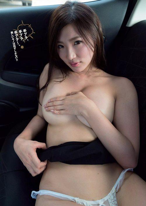 松嶋えいみ手ぶらヌード画像b03