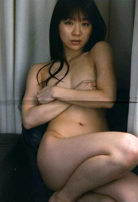 時東ぁみ巨乳おっぱい画像b25