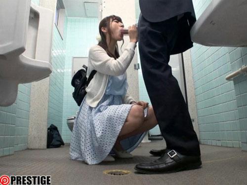 木嶋美羽美乳おっぱい画像b06