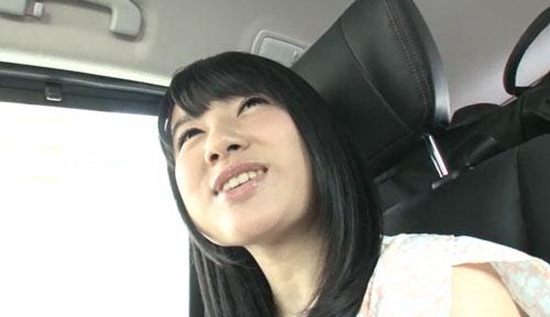 小春恋微乳おっぱい画像a11