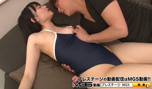 小春恋微乳おっぱい画像a16