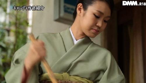 咲谷優菜微乳おっぱい画像2a01