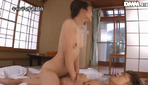 咲谷優菜微乳おっぱい画像2a05
