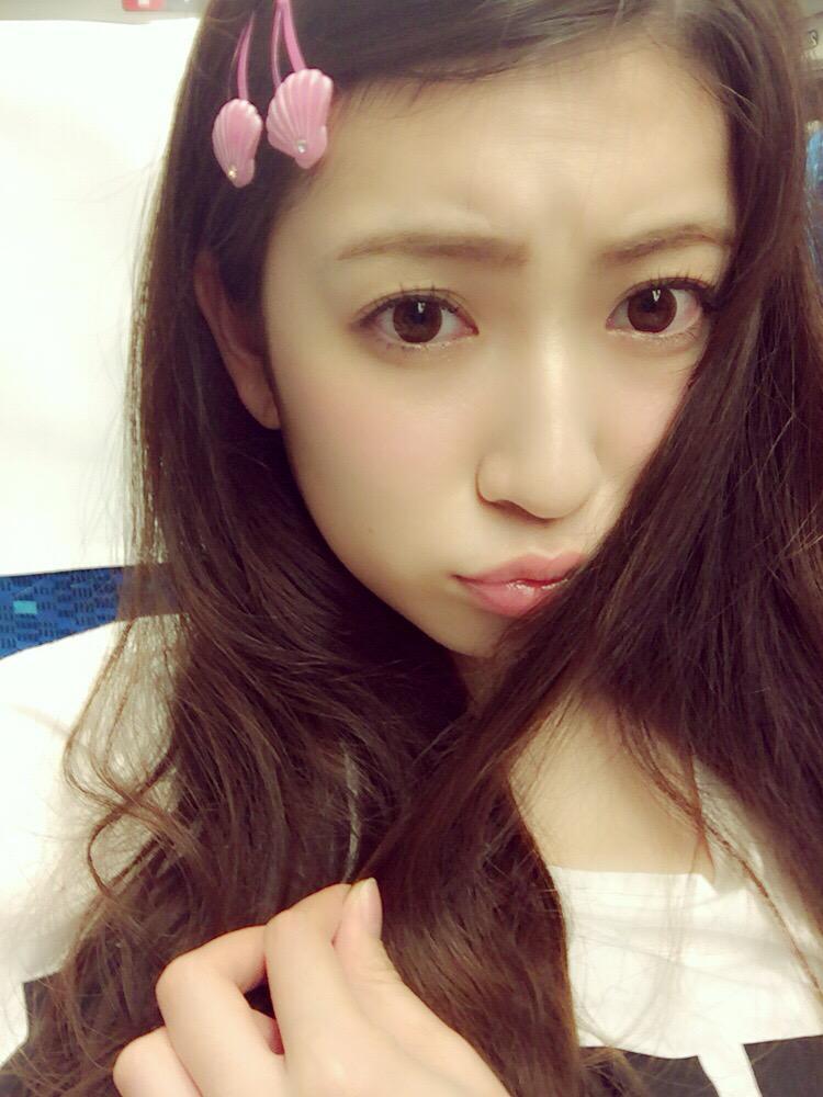 akarinkyouhaichinichiyasumi1.jpg