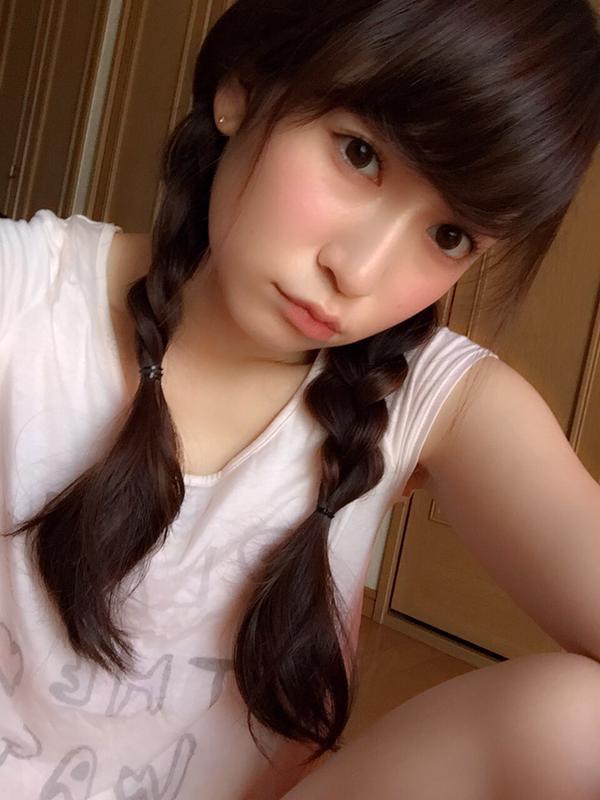 akarinkyouhaichinichiyasumi3.jpg