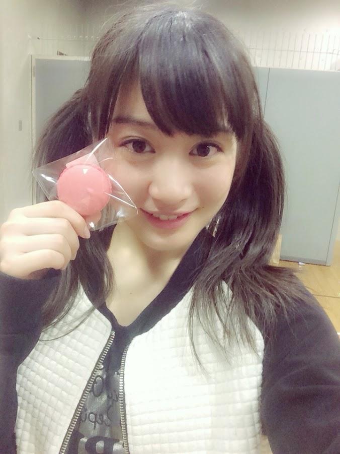 chihiitoko1.jpg