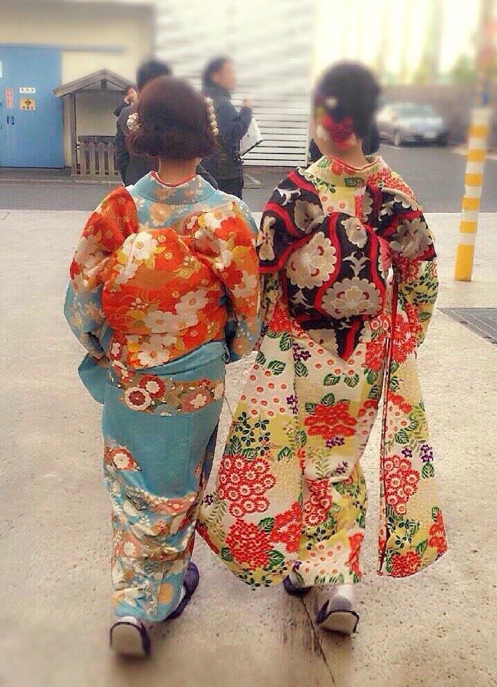 yuko2014nennmoatosukosi.jpg