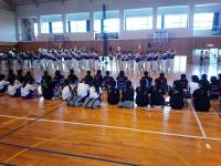 2015.8.2大洗高校サイズ変更