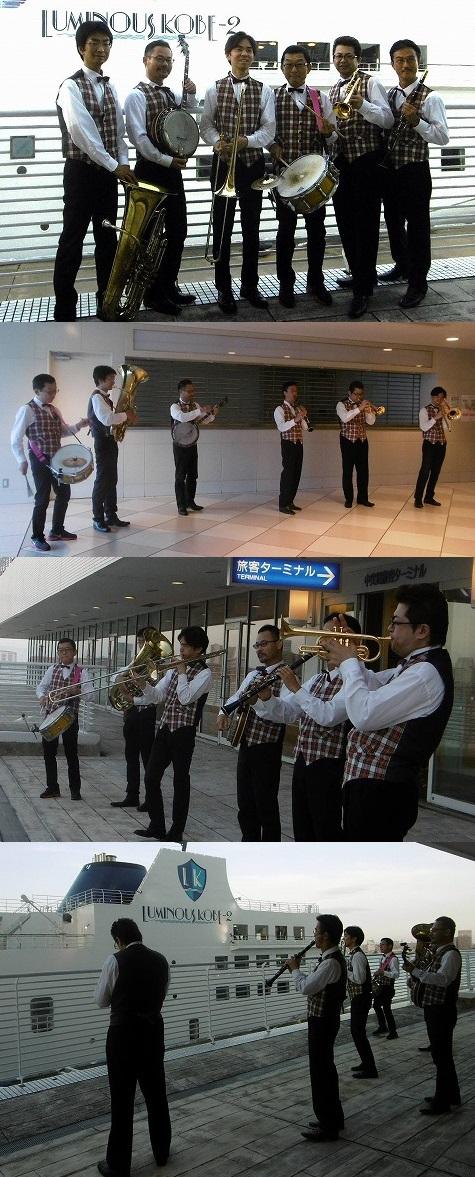 20150718神戸ハートビート