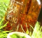 紫根入りchpsq10美容原液