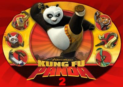 130672429607116432108_Kung-Fu-Panda-2-Movie_convert_20150702143945.jpg