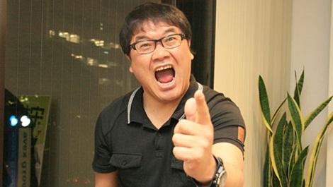 20111211_higashino_12.jpg
