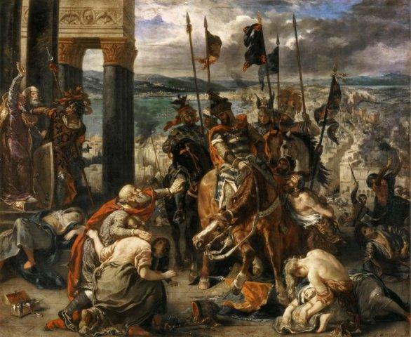 crusades001.jpg