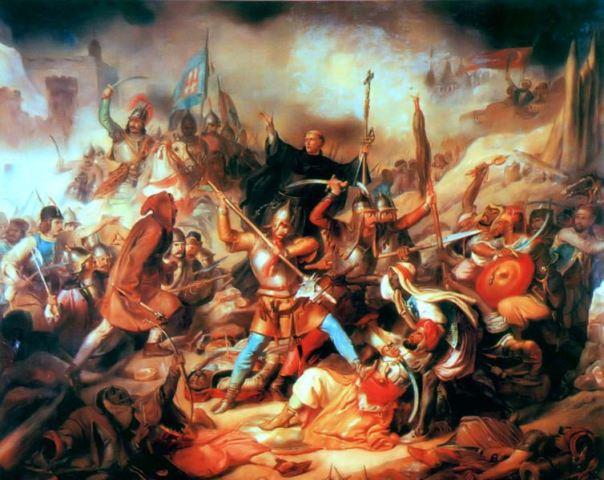 crusades002.jpg