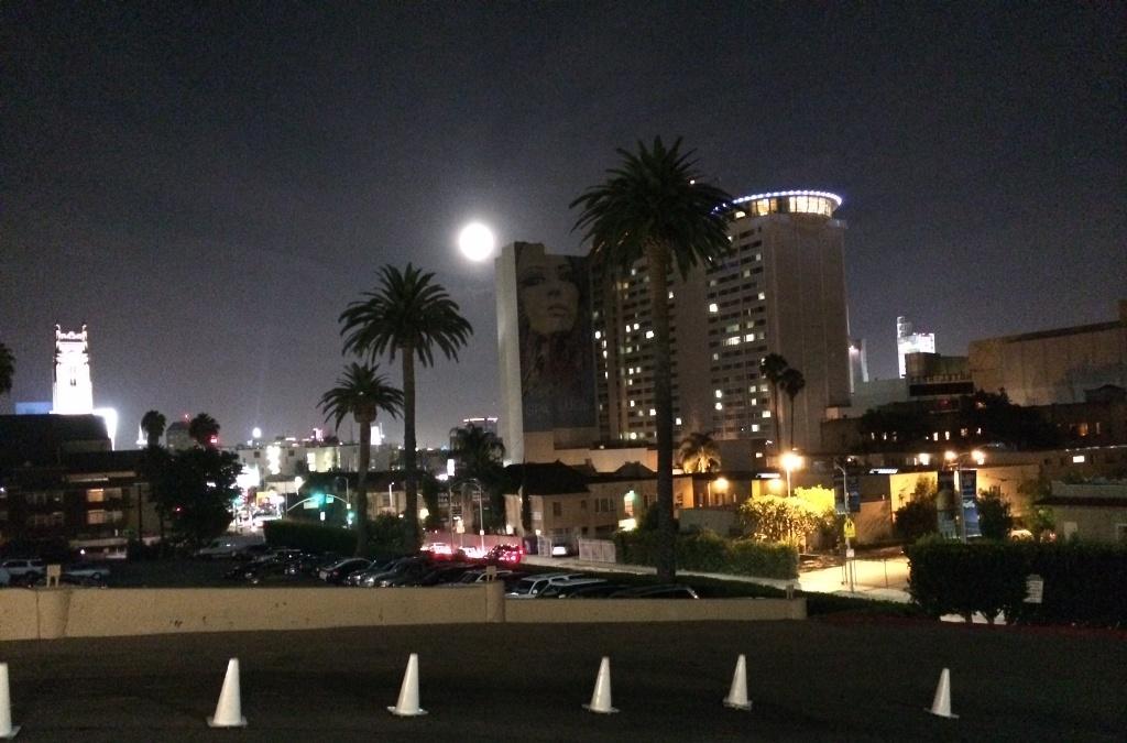 moon03_201508020652599da.jpg