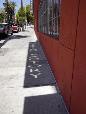 shadow02_2015072908293486d.jpg