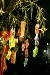 tanabata02_2015070806504199c.jpg